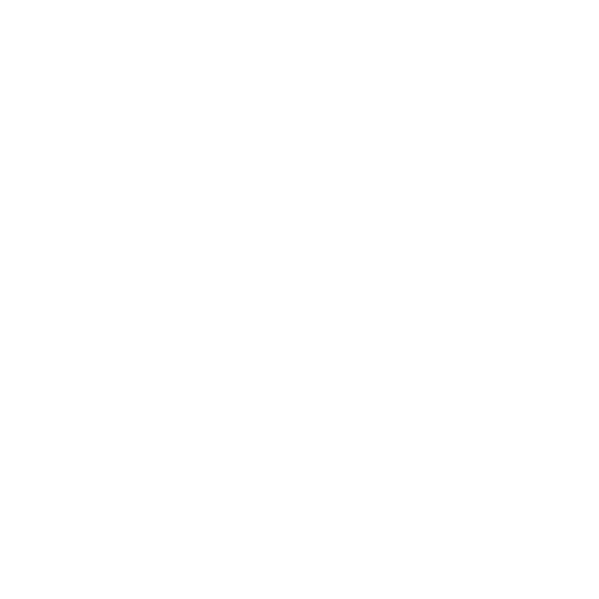Celes | Real Estate